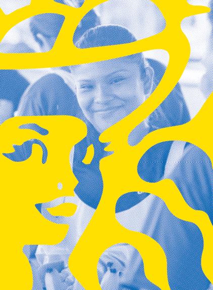Chiquita gaat de uitdaging aan om vrouwen te emanciperen - 2