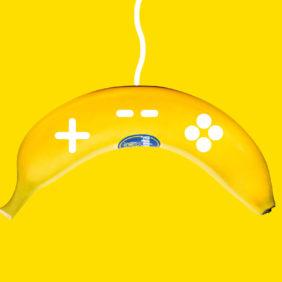 Speel met Chiquita!