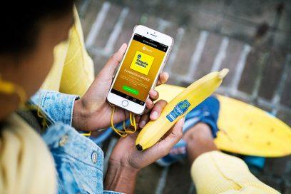 Chiquita-Spotify-playlists-lifestyle-skateboard