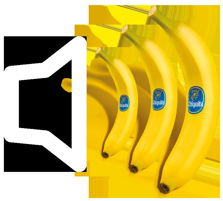 The Chiquita Banana Jingle