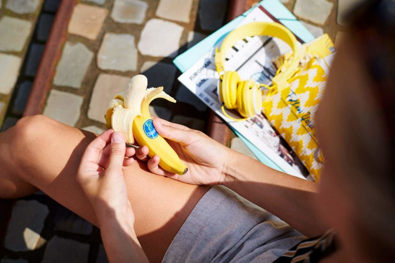 Chiquita_bananen_fruit
