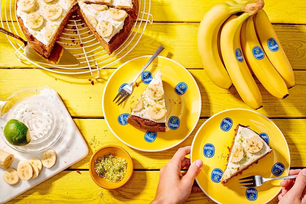 Chiquita-bananenbrood-worteltaart