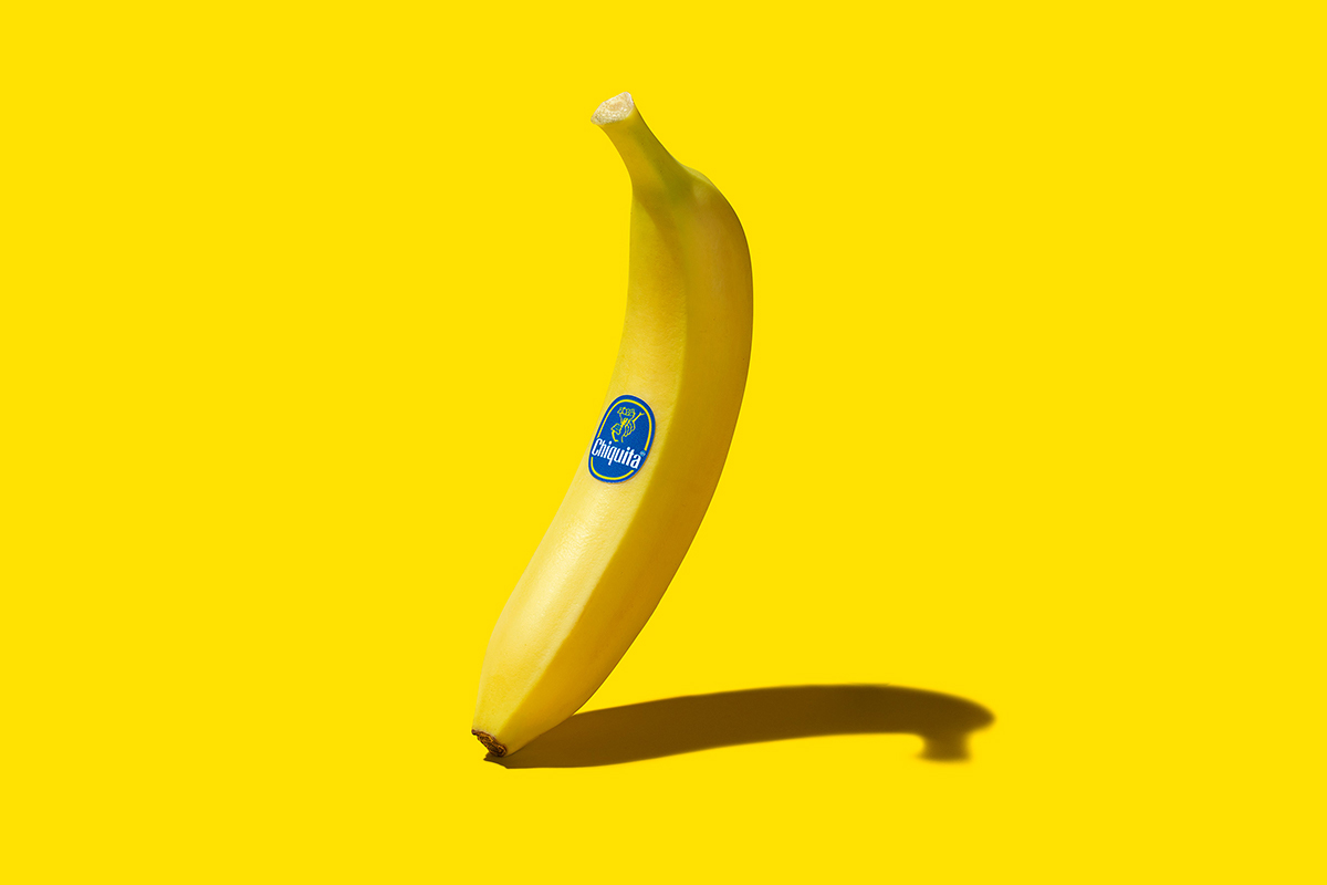 Ontdek de voordelen van onze gezonde bananen