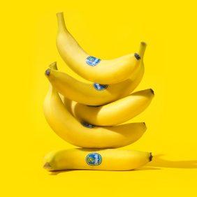 11 voordelen van bananen die je nog niet wist