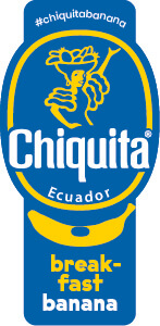 Ingrediëntensticker_Chiquita_1