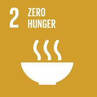 doelstelling_2_geen honger