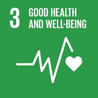 doelstelling_3_goede gezondheid en welzijn