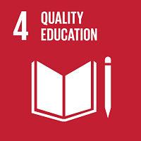doelstelling_4_kwaliteitsonderwijs