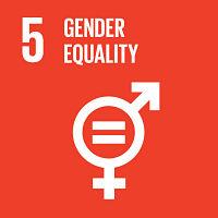 doelstelling_5_gendergelijkheid