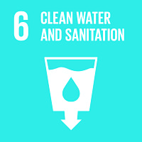 doelstelling_7_schoon water