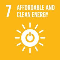 doelstelling 7_betaalbare en schone energie