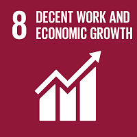 doelstelling_8_economische groei