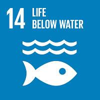 doelstelling_14_leven onder water