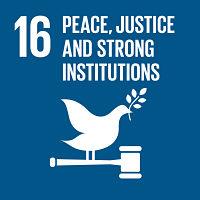 doelstelling_16_vrede