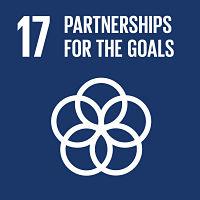 doelstelling_17_partnerschappen