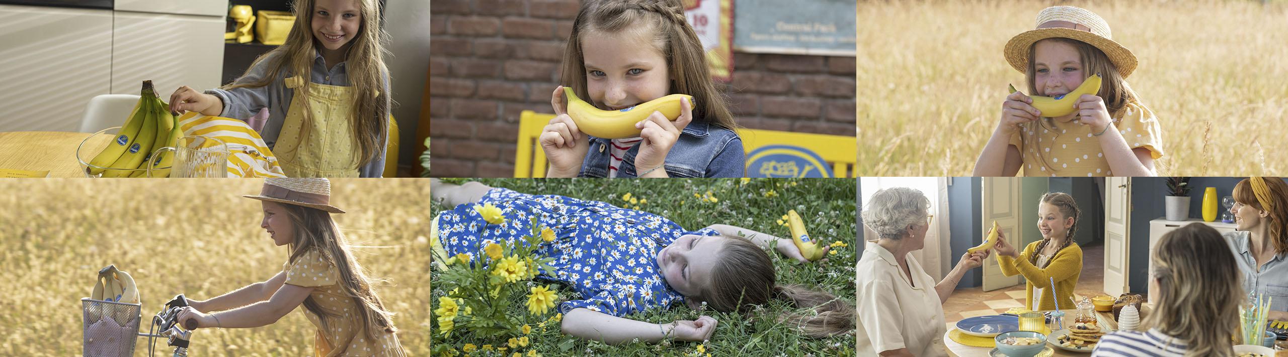 Yellow_Story_Banner_Website_Chiquita